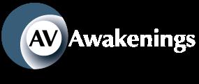AV Awakenings