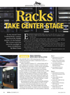 CEPro-Best-Racks-cover
