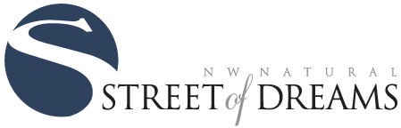 Street-of-dreams-logo