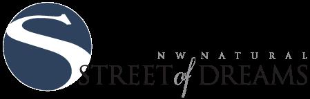 Street-of-dreams-logo